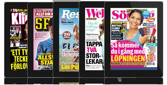 aftonbladet plus flashback Sundsvall