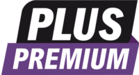Aftonbladet-Plus-premium-logotyp