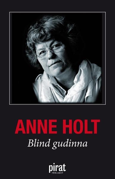bokon blind gudinna 2