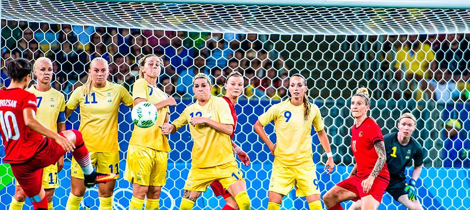 erbjudande-bild-fotboll-damer