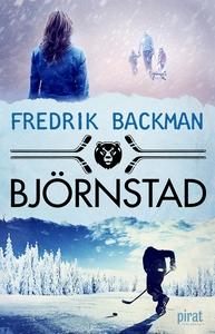 Björnstad_bokon_juni