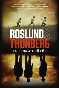 enbrorattdöför_bokonjuli2017